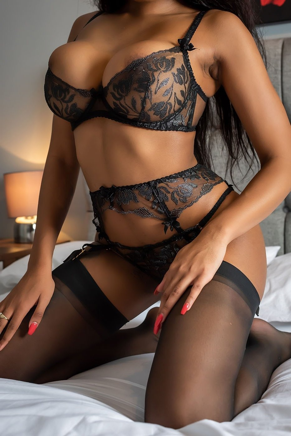 tantra massage in Lemont